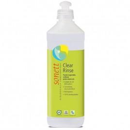 Solutie De Clatit Vase Pentru Masina - Eco 500ml Sonett