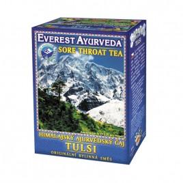 Ceai Tulsi - 100g Everest Ayurveda
