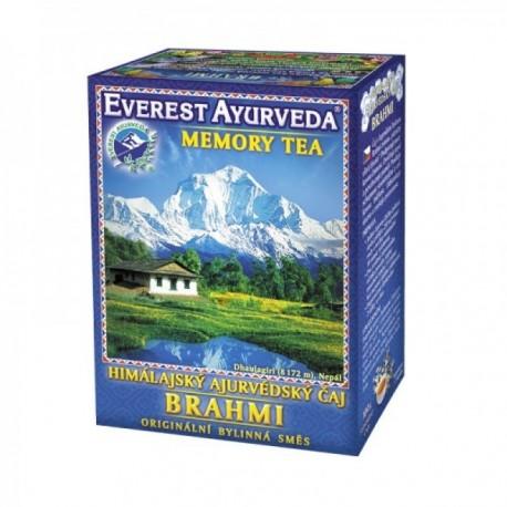 Ceai Brahmi - 100g Everest Ayurveda