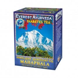 Ceai Mahaphala - 100g Everest Ayurveda