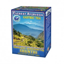 Ceai Shunthi - 100g Everest Ayurveda