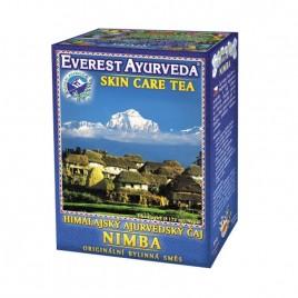 Ceai Nimba - 100g Everest Ayurveda