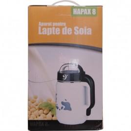 Aparat Lapte Soia Hapax 8