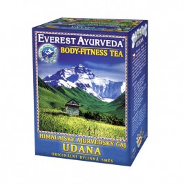 Ceai Udana - 100g Everest Ayurveda