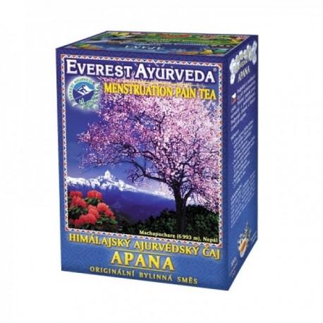 Ceai Apana 100g Everest Ayurveda