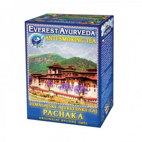 Ceai Pachaka - 100g Everest Ayurveda
