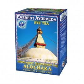 Ceai Alochaka - 100g Everest Ayurveda