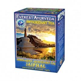 Ceai Jaiphal - 100g Everest Ayurveda