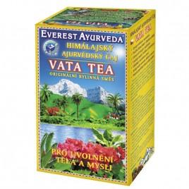 Ceai Vata - 100g Everest Ayurveda