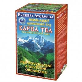 Ceai Kapha - 100g Everest Ayurveda