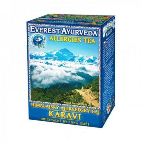 Ceai Karavi - 100g Everest Ayurveda