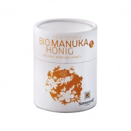 Miere Manuka Umf 25 - Eco 250g Sonnentor