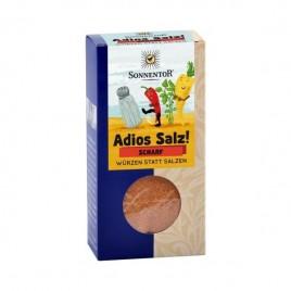 Condiment Adio Sare: Picant - Eco 50g Sonnentor