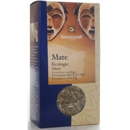 Ceai Mate 90g Sonnentor