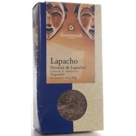 Ceai Lapacho Bio 70g Sonnentor