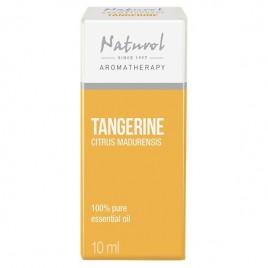 Ulei De Mandarine - 10ml Naturol