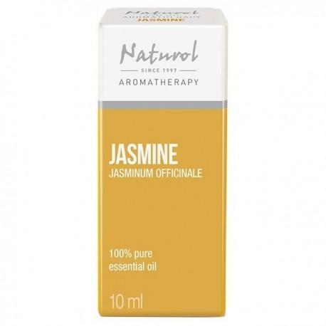 Ulei De Iasomie - 10ml Naturol
