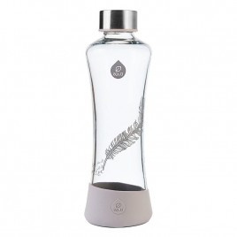 Sticla Esprit Feather - 550ml Equa
