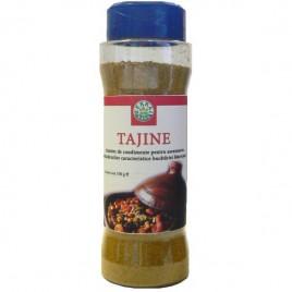 Condiment Tajine Maroc Herbal Sana - 100g Herbavit