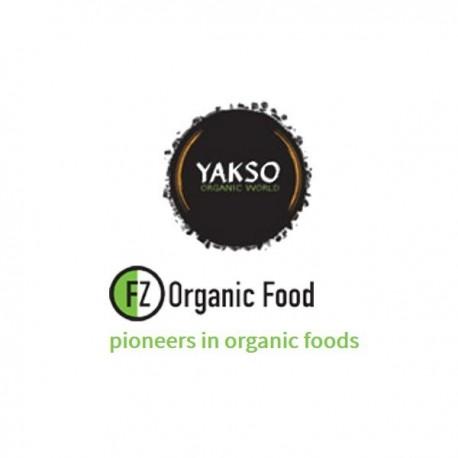 Foi Orez Yakso, Eco 15buc Fz Organic Food