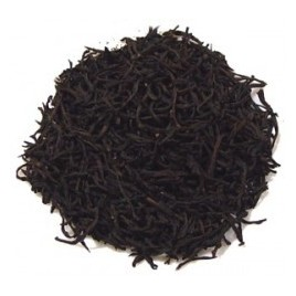 Ceai Negru Ceylon English Breakfast, 100g Mlesna