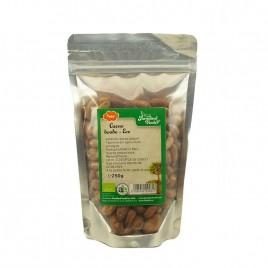 Cacao Boabe, Eco 250g Paradisul Verde ET