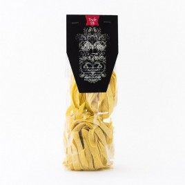 Paste Pappardelle grau dur - trufe 250g Trufex