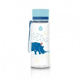 Sticla fara BPA Rhino 400ml Equa