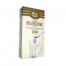 Saculet hartie ceai 94501 Cha Cult