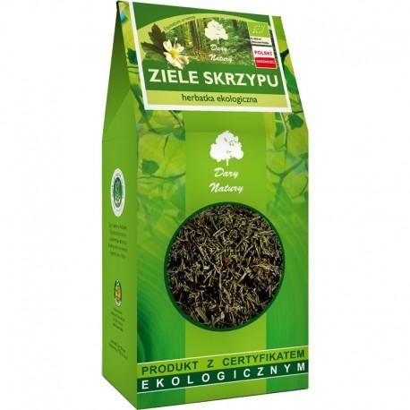 Ceai de Coada-Calului Bio 100g Dary Natury