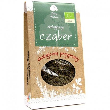 Ceai de Cimbru Bio 20g Dary Natury