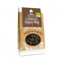 Piper lung 50g Dary Natury