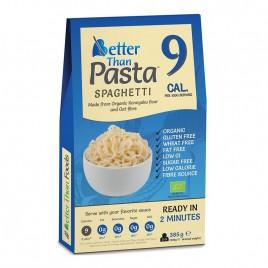 Paste konjac Eco, fara gluten 385g Better than Foods