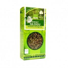 Ceai de paducel frunze si flori Eco 50g Dary Natury