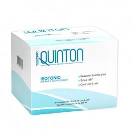 Plasma izotonic fiole 300ml Quinton