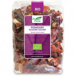 Rosii Deshidratate Eco 400g Bio Planet
