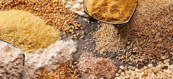 Cereale antice si pseudocereale - sanatatea neschimbata de trecerea anilor