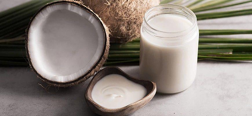 Totul Despre Ulei de Cocos: beneficii, proprietati si indicatii terapeutice