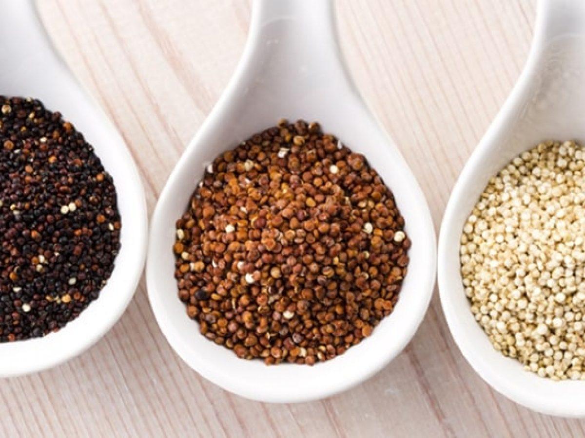 quinoa beneficii pentru pierderea în greutate