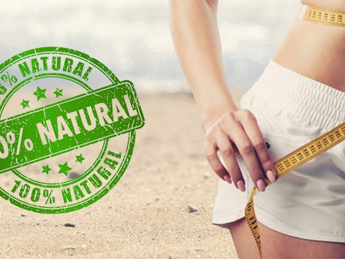 Produse de Slabit & Frumusete - Produse naturiste | Herbagetica
