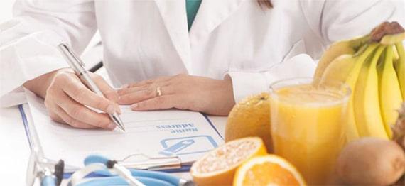 10 metode naturale de a-ti ajuta sistemul imunitar – infografic – Alege sa fii sanatos!