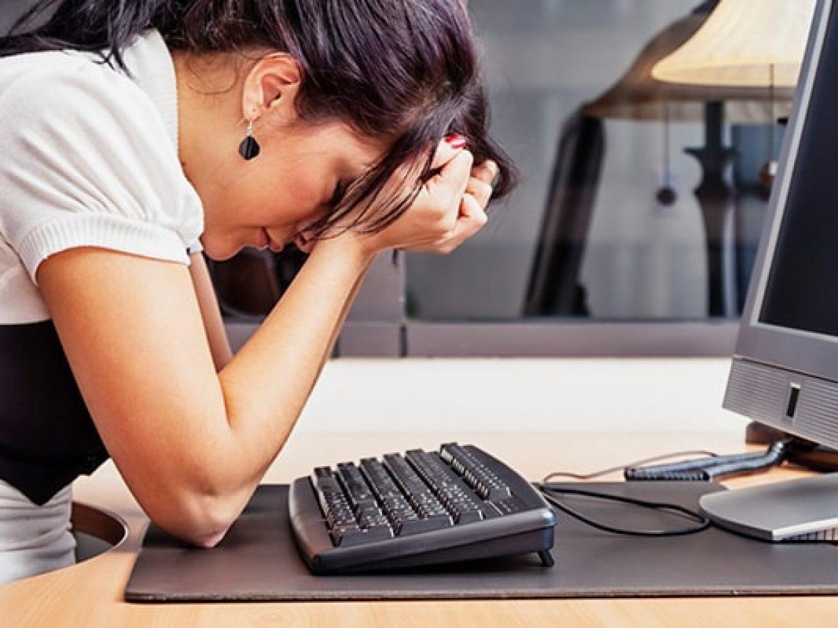 pierderea în greutate bărbați simptomele de oboseală)