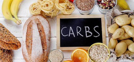 Totul despre carbohidrati simpli si complecsi