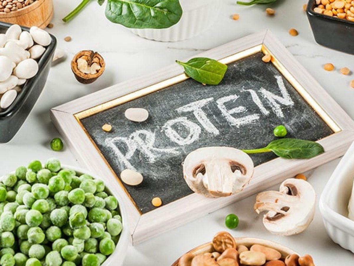 Dieta fără carbohidrați. Meniul pe o săptămână