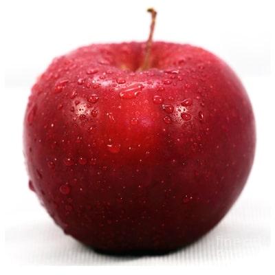 Diferenta dintre otet de mere si otet din cidru de mere