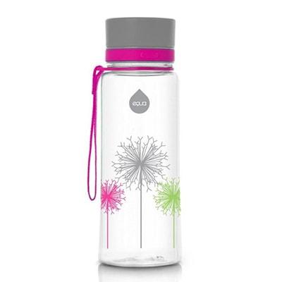 Sticla fara BPA Papadie 600ml Equa