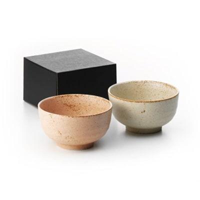 Bol pentru Ceai Matcha Makiko din Ceramica 31255