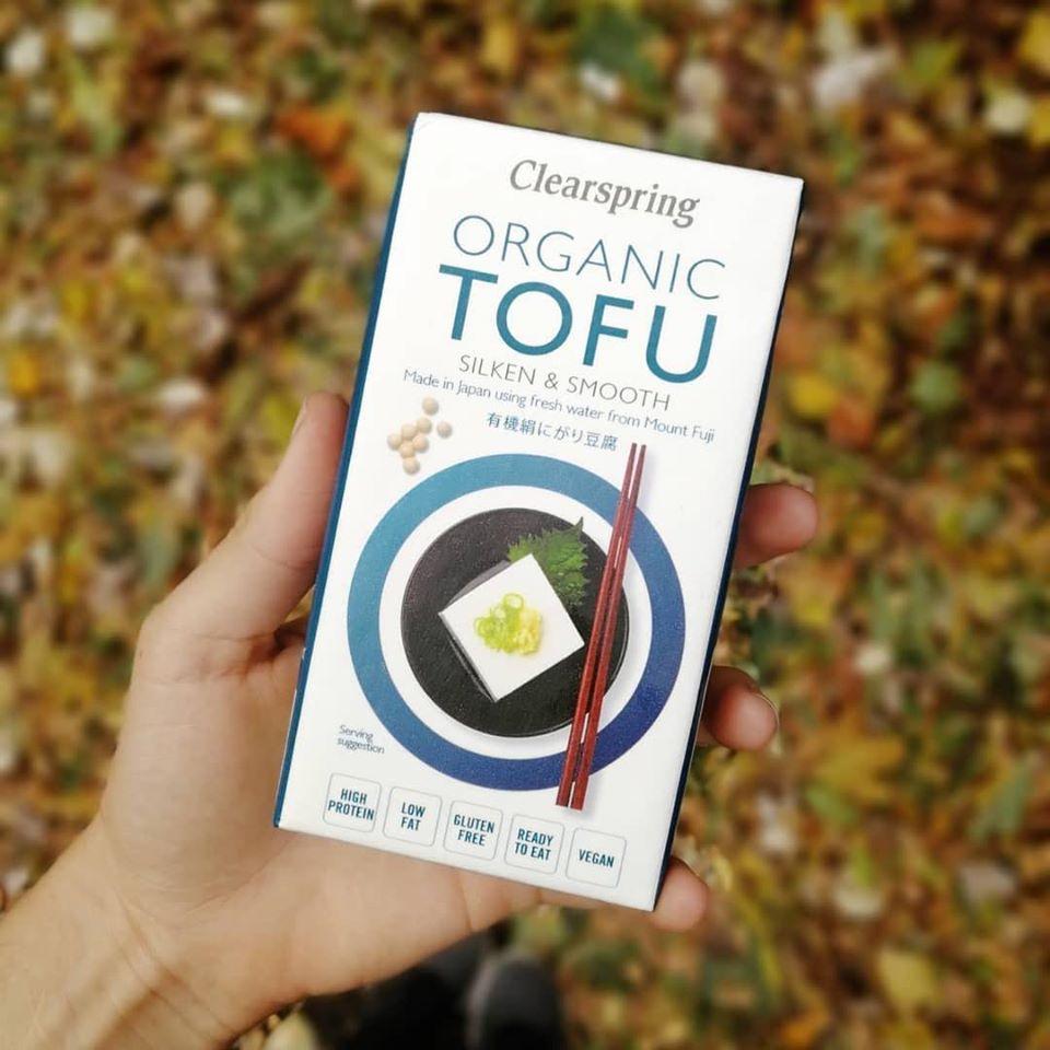 Varietati si sfaturi de folosire a branzei Tofu
