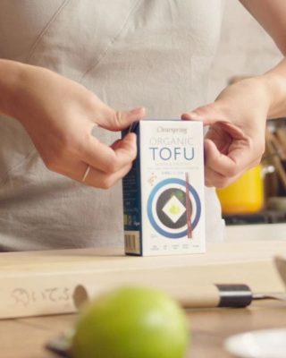 tofu cremos