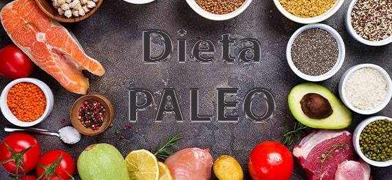 Dieta paleolitica sau, pe scurt: dieta Paleo – metoda de slabit rapida